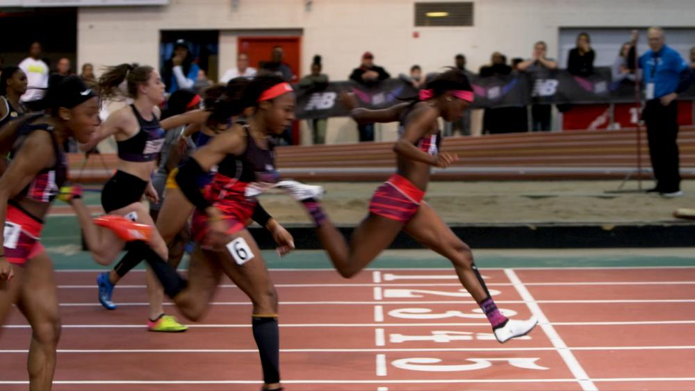 new balance indoor meet 2018