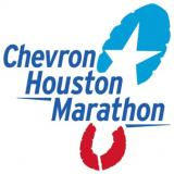 Chevron Houston Marathon and Half-Marathon