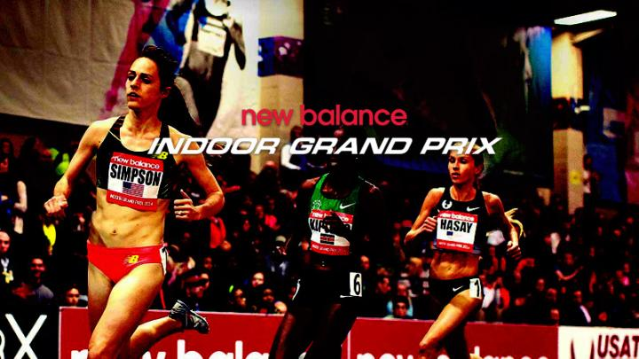 new balance indoor grand prix live streaming
