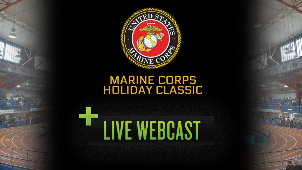 marine corp classic track meet images