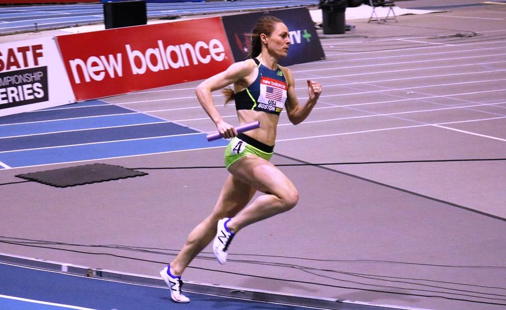 new balance grand prix 2017 results