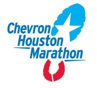 Chevron Houston Marathon / Aramco Houston Half Marathon