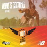 DyeStat com - News - 2018 Results - New Balance Nationals Indoor