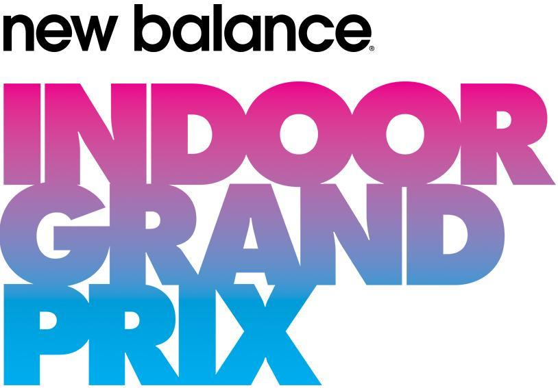 new balance grand prix 2018 schedule