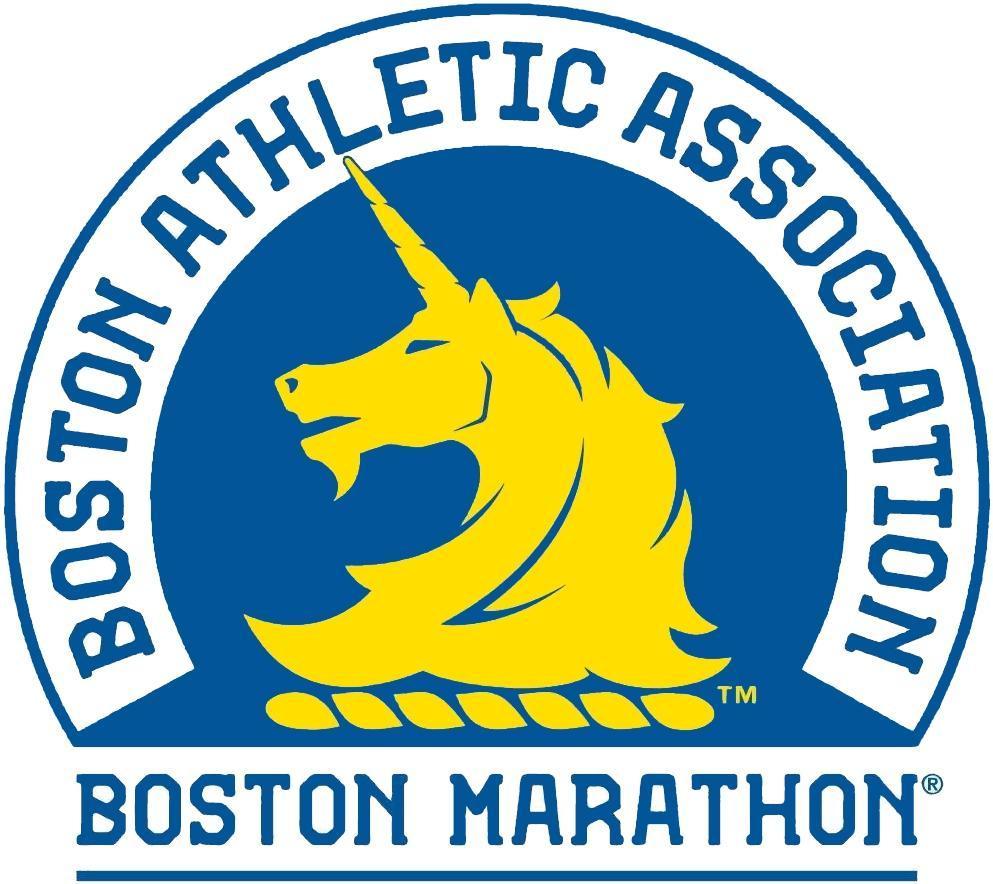 Boston Marathon - News - 4/15/19 - Boston Marathon Live