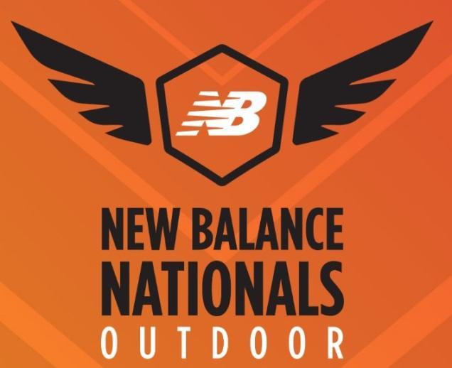 new balance 16
