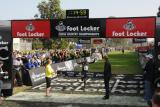 Edward Cheserek wins the 2012 Foot Locker Cross Country National title/Image by Donal Pearce/RunnerSpace.com