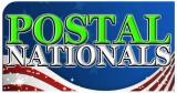NHSCA Postal Nationals - The Distance Team Championship
