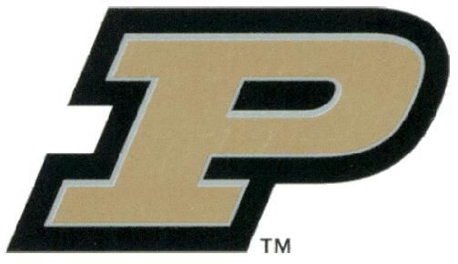 purdue university track and field and cross country west lafayette indiana