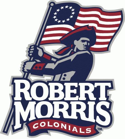 Robert Morris College 91