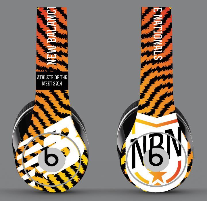 d4e6d4f77ac7 New Balance Nationals Outdoor - News - 2014 NBNO Athlete of the Meet ...