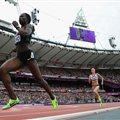 iaaf.org - London 2012 - Event Report - Women's 800m Semi-Finals