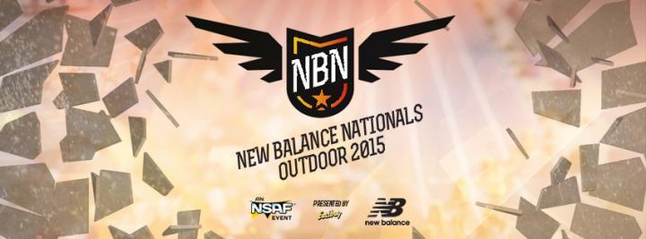 57255d866cf1 DyeStat.com - News - 2015 Entries - New Balance Nationals Outdoors