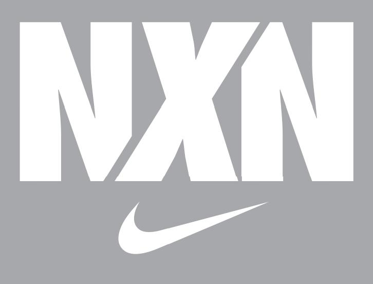 pick up 6c0c5 bb9b7 2016 Entries and Box Assignments - Nike Cross Nationals