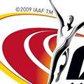 IAAF - IAAF and Toyota extend Sponsorship partnership of IAAF World Championships