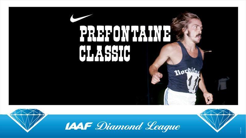 PreClassic com - The official Prefontaine Classic website - News