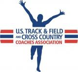USTFCCCA.org Job Postings - Assistant Coach
