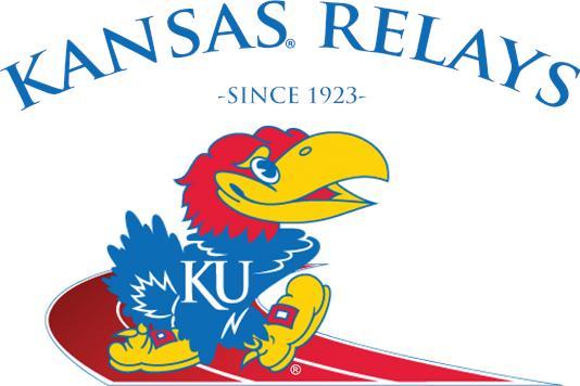 Kansas Relays - News - 2019 Results - Kansas Relays