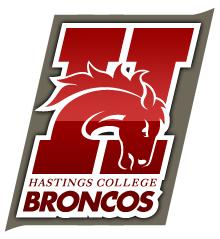 Hastings College Track and Field and Cross Country - Hastings ...
