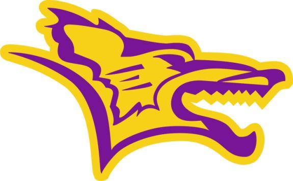 Kansas Wesleyan University >> Kansas Wesleyan University Track And Field And Cross Country
