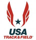 USATF - Moat Named USA Track & Field Athlete of the Week