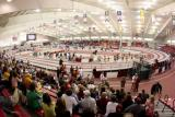 D1 Univ of Arkansas Mens T&F - 2013 SEC Indoor Track & Field Championships Live blog and Chat