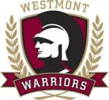 NAIA Westmont College Mens T&F - World's Top Athletes Break Records at Westmont