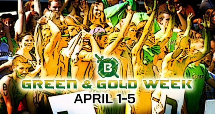 Belhaven University Track and Field and Cross Country