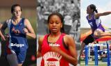 D1 Southern Illinois Carbondale Womens T&F - SIUE Women's Track and Field Announces Newcomers