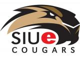 D1 Southern Illinois Carbondale Mens XC - SIUE Announces 2011 Cross Country Schedule