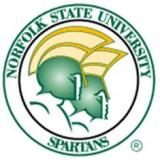 D1 Norfolk State Womens XC - NSU Coaches Adrian, Giles Receive Contract Extensions