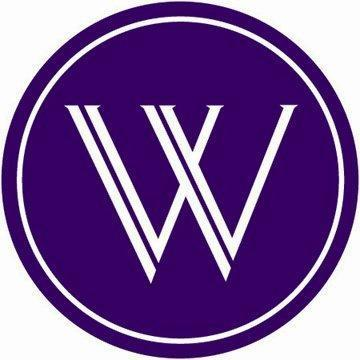 Risultato immagini per Wesleyan College, Macon logo