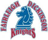 D1 Fairleigh Dickinson Metro Womens XC - W. Cross Country Embarks on 2012 Season at Bryant Invite