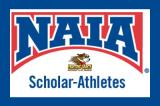 NAIA Univ of St Francis (IL) Womens XC - [Women's Indoor Track & Field] Three Qualify for Nationals at Cedarville Invitational[Women's Cross Country] Six USF Runners Earn NAIA Scholar-Athlete Honors