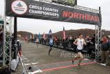 DyeStat com - News - Feature on Tom Schwartz, the coach of