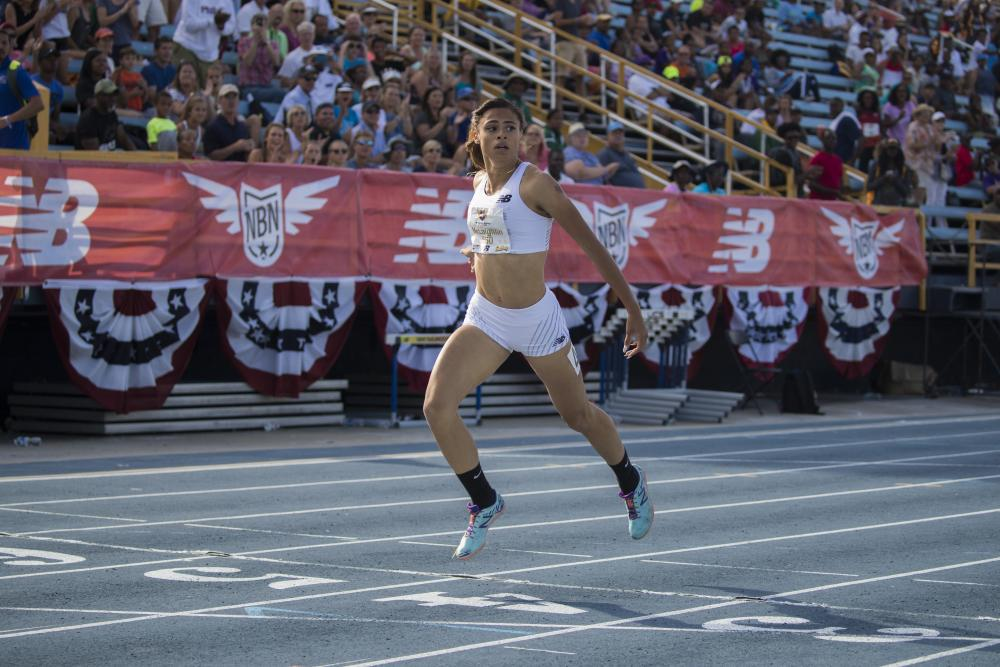 new balance outdoor nationals 2017