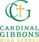 Cardinal Gibbons NC Runner Killed In Auto Accident