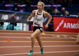 Katelyn Tuohy Thinking About 2020 Olympic Trials