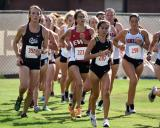 DyeStat.com - News - Juniper Eastwood Blazes A New Trail For Transgender Athletes In Cross Country