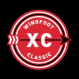 DyeStat.com - News - Wingfoot XC Classic - Atlanta Track Club Preview