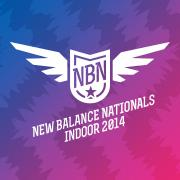 e6f5da6b7bdf7f Licensed to National Scholastic Sports Fdn OfficeUse HY-TEK s Meet Manager  3 12 2014 12 00 AM 2014 New Balance National Indoor - 3 14 2014 to  3 16 2014 New ...