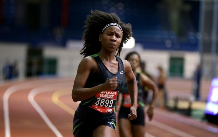 official photos 3464c 19a5c Licensed to The Armory HS Sports Foundation - Site License HY-TEK s Meet  Manager 1 18 2017 06 10 PM New Balance Games - 1 22 2016 to 1 23 2016  1 22 2016 to ...