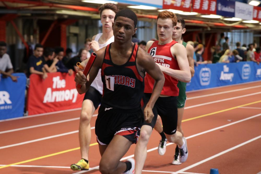 Armorytrackcom News 2018 Results Molloy Stanner Games