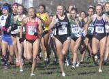 ArmoryTrack.com - News - NYS Cross Country Rankings Week 2
