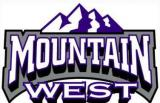 D1 Mountain West T&F - New Mexico Men and San Diego State Women Win 2013 MW Indoor Track & Field Championships