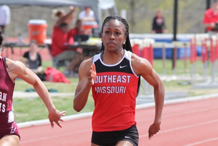Images Athletics Track Ovc Track Field Athletes