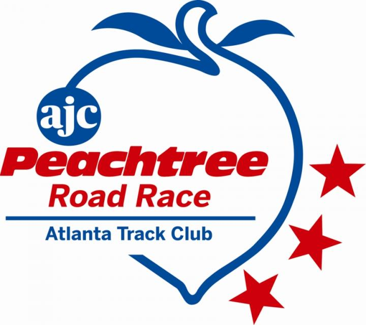 Peachtree Road Race - News - 7/4/19 - AJC Peachtree Road