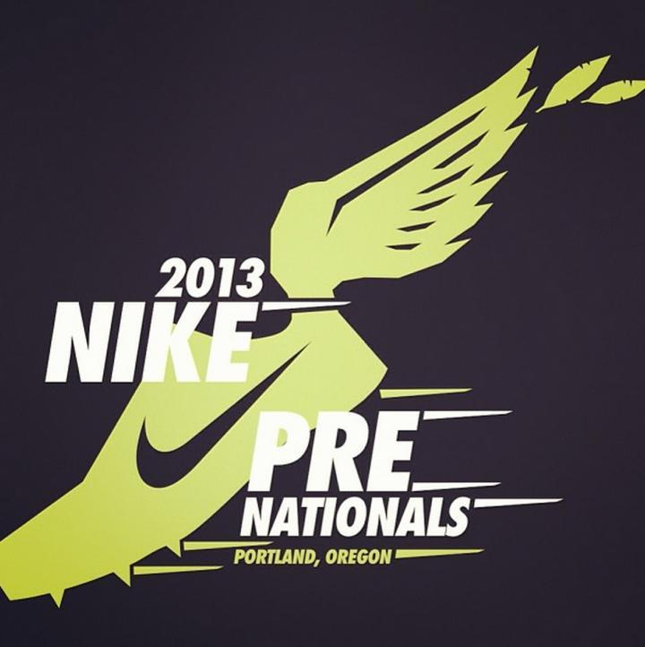 2c6fac429c0 Nike Portland XC - News - 2013 Press Release #2 - Nike Pre-Nationals