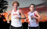 D1 Mercer Womens XC - Cross Country Opens at UGA on Saturday