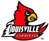 D1 Univ of Louisville Womens T&F - Track and Field to Host Tryouts